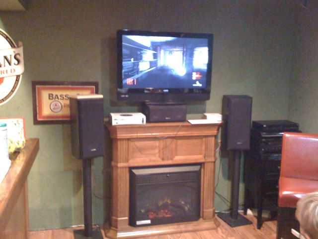 Home Theater – Page 8 – The House of Husar